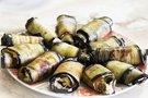 ТОР - 10 Рецептов приготовления замечательных закусок 🍴