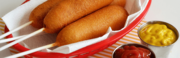 🍗 Топ-5 лучших рецептов сосисок в тесте 🍗
