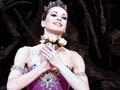 Самые красивые балерины мира