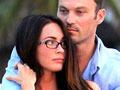 Гавайская романтика Меган и Брайана